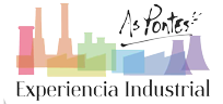 Turismo Industrial As Pontes